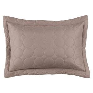 Pillowshams