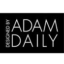 Adam Daily