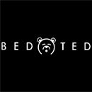 Bed Ted