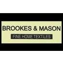 Brookes & Mason