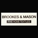 Brookes and Mason