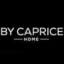 By Caprice