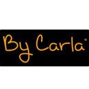By Carla