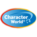 Character World