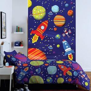 Children's Wallpapers