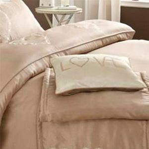 Cushions & Cushion Pads