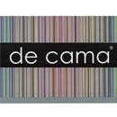 De Cama