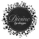 Divine By Design