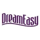 Dream Easy