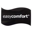 Easy Comfort
