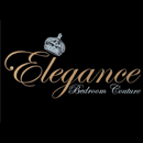 Elegance Bedroom Couture