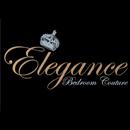 Elegance Bedroom Couture