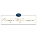 Emily McGuinness