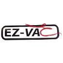 EZ-Vac