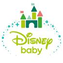 Hauck Disney Baby