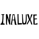 Inaluxe