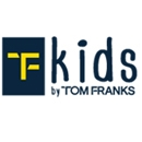Kids By Tom Franks