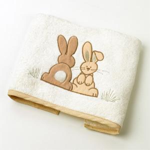 Kids Towels