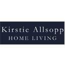 Kirstie Allsopp Home Living