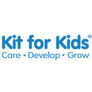 Kit For Kids