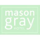 Mason Grey