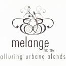 Melange Home