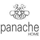 Panache Home