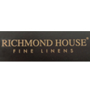 Richmond House