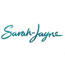 Sarah Jayne
