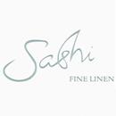 Sashi Bed Linen