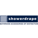 Showerdrape