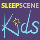 Sleep Scene Kids