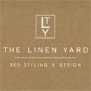 The Linen Yard