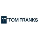 Tom Franks