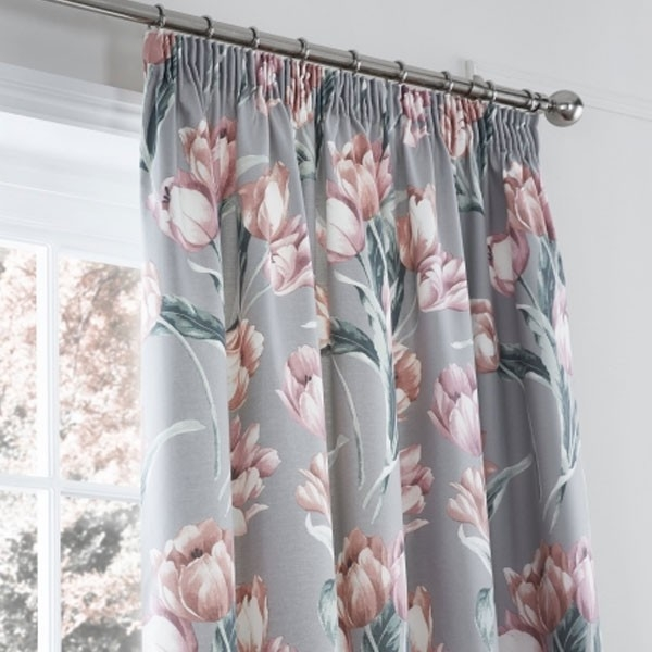 Buy Curtains Online Ready Made Curtains Eyelet Curtains For Sale Uk Linens Limited