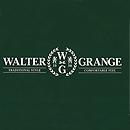 Walter Grange