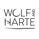 Wolf & Harte