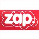 Zap Ltd