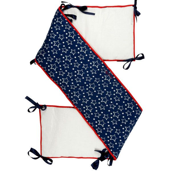4 Pack By Carla Raspberry Bloom Bumppies