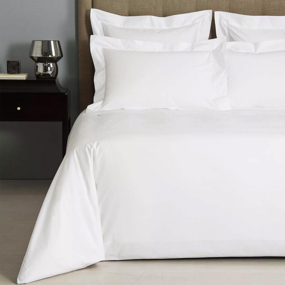Bedding Bed Linen Bedding Sets Linens Limited