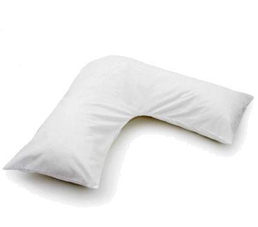 vshape pregnancy pillow